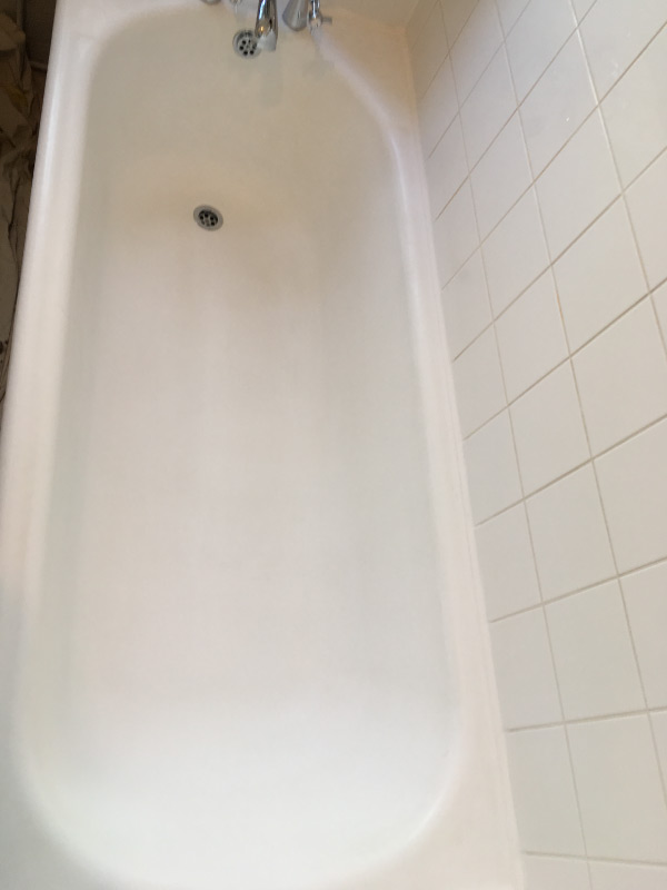 London Bath Resurfacing London Bath Resurfacing | 0207 205 7177 ...