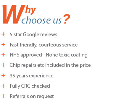 london-bath-resurfacing-why-choose-us-graphic_10a-trans